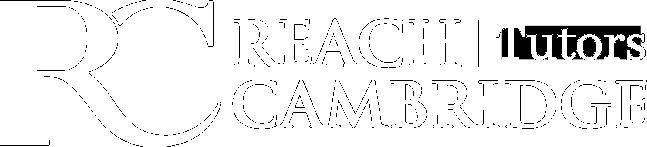 ReachCambridgeTutors.Com