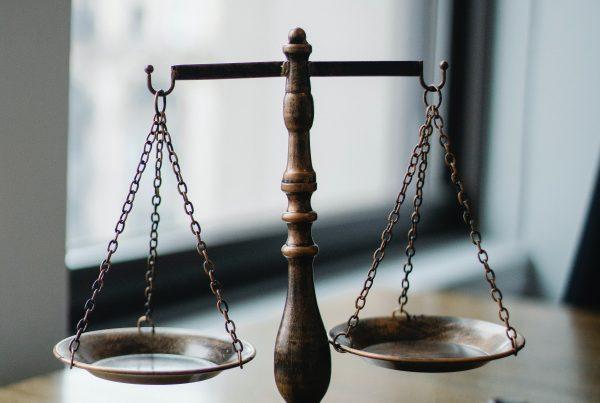 Law Online Course
